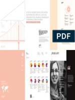 ingenieria-civil final.pdf