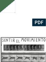 Movimiento Imprimir