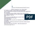 Cisco VPN Guide