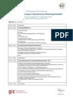 Bioenergy_Conference_Programme_final.pdf