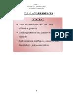 land resources.pdf