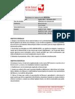 605018M+2012.pdf