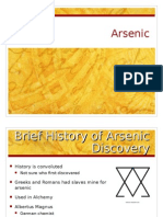 arsenicfinal-120426111101-phpapp01