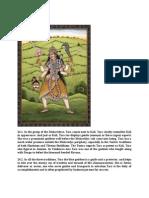 Tara Mantra Sadhana