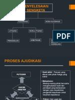 Presentation hukum aps