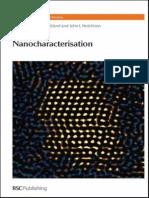 Nanocharacterisation, 2007, p.319 (1).pdf