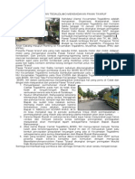 NU KECAMATAN TEGALDLIMO MENGADAKAN PAWAI-1.doc