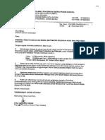 2014-11-12_SURAT PANGGILAN BENGKEL PEMURNIAN BAHAN MODUL MATEMATIK PELBAGAI ARAS 2014 PPD PASIR GUDANG.pdf