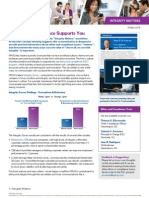 KPMG front page post