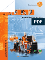 Ifm Innovations Topproducts 2014 2015 Fr