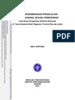 2011mha.pdf