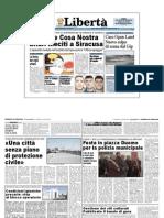 Libertà Sicilia del 21-01-15.pdf