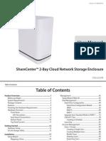 DNS-320LW_A1_MANUAL_v1.00(EN).pdf