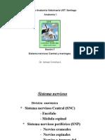 007 SNC-pdf