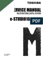 e-STUDIO166_206