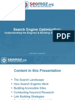 seo-training-2010-100818134052-phpapp02