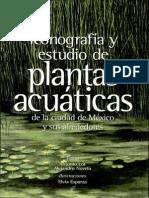 plantas_acuaticas