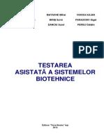 CURS_TASB_Terra Nostra Iasi.pdf