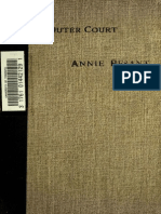 Annie Besant - In The Outer Court.pdf