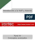 Curso Voip Irontec Parte4 Conceptosavanzados 131001065110 Phpapp01