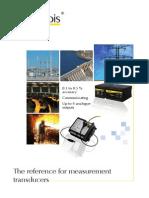 D00SAA55_27.PDF