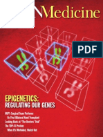 Epigenetics Pm Spring2012 Complete Issue