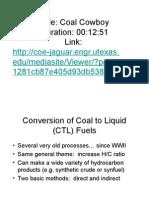 coal_liq