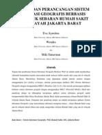 ANALISIS DAN PERANCANGAN SISTEM.pdf