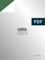 A2-5713213571.pdf
