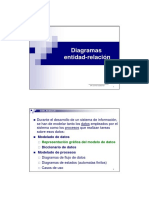 2 Diapositivas Mod E R