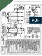 21403GA_dwg Model (1)