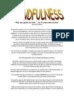 Mindfulness.-Isolde-Apetz.pdf