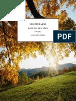 Mindfulness-para-una-vida-sana.-Mario-Peñas.pdf