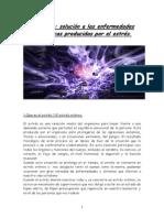 Mindfulness-solución-a-las-enfermedades-psicosomáticas-producidas-por-el-estrés.-Alberto-Gil.pdf
