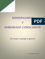 Mindfulness-y-embarazo-consciente.-Maria-C.-Garcia-Sanchez.pdf