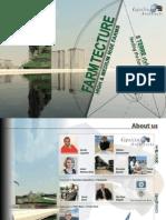 Brochure FARMTECTURE.pdf