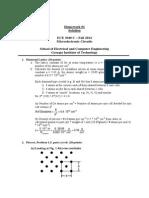 Homework+_1_Solution