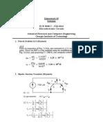 Homework+_5_Solution