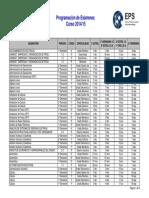 Examenes-EPS-14-15