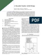 GuglielmoSelig-1997-JofAC-S1223.pdf