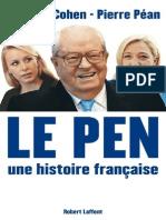 Histoire Française