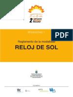 reg_reloj_sol.pdf