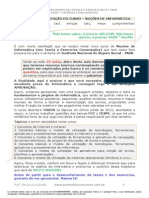 internet_intranet_navegadores.pdf