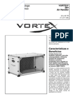 ae692-CT-Vortex-39V_256.01.082-F-09-14--view-.pdf