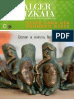 revista 63web.pdf