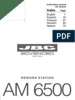 manual_AM6500_230v
