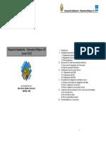 Manual Telecentros Pallasca