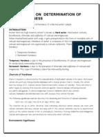 exp5_pdf