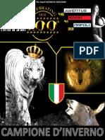 Fatto Di Sport 100