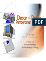 MODULE_DEPRO_00.pdf